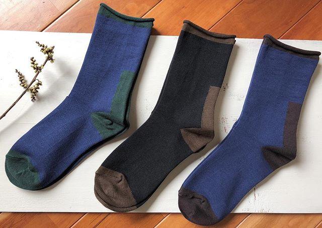 本日4/15の手創り市は雨のため中止になりました.昨日はCHICU + CHICU 5/31 ( @chicuchicu315 )たんぽぽ綿毛計画山中移動商店 へ.hacuのコラボ靴下他、憧れだったお洋服たちもお迎え.レディライクなシルエットだけど甘くならず、着心地もバツグンなので、試着したそのまま帰りましたヨ︎.pienickota( @pienikota )さんの移動カフェもステキでついつい長居してしまいました.こんなにステキな空間や、なかなかお目にかかれない山中さんの洋服に触れる機会を、いつもの面々、馴染みのWOOLY(@w_o_o_l_y )で開催してくれてありがとう...#WOOLY #山中とみこ さん #たんぽぽ綿毛計画山中移動商店 #hacu (Instagram)