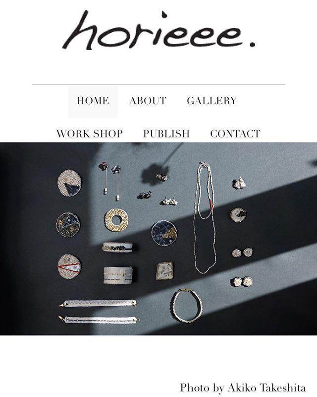 ..(平成が終わる前に…).Webサイトを少し整理しました。.撮ってもらった作品たちを「GALLERY 」ページへ..プロフィールのhttps://horieee.com よりアクセスできます。..平成の31年間は、おそらく自分の人生で一番変化に富んだ年だったでしょう….「令和」はいかに楽しく過ごすか…自分次第ですな︎...#horieee #web #portfolio (Instagram)